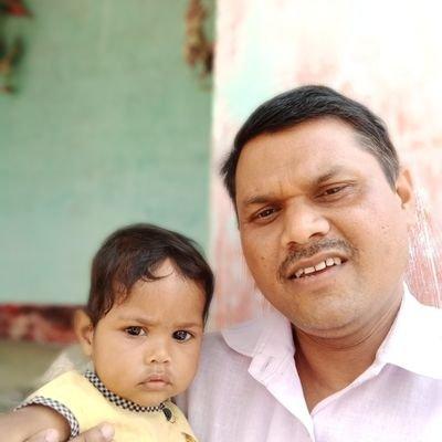Surrendra Kumar