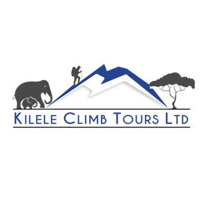 Kilele Climb Tours Co Ltd