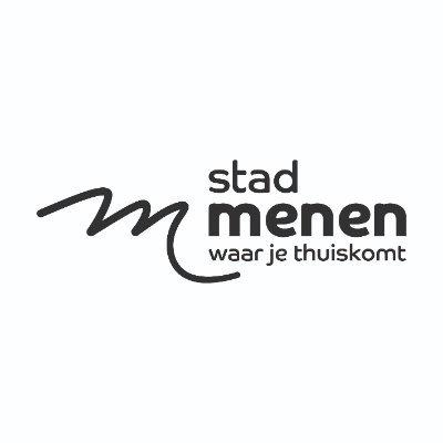 Stad Menen (@StadMenen) | Twitter