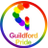 @guildfordpride