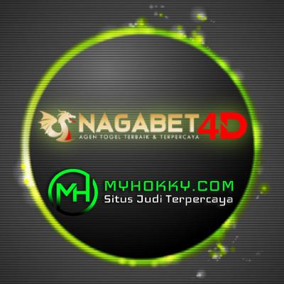 Situs Deposit Via Pulsa Tanpa Potongan Nagabet4d Depositvia Twitter