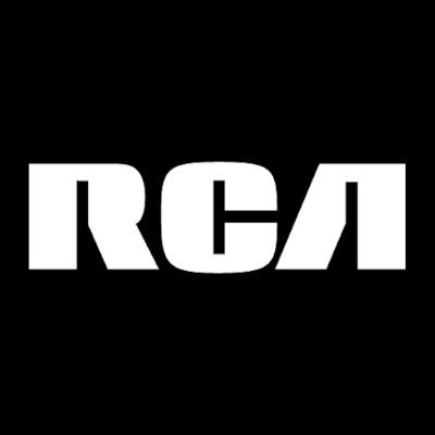 @RCARecords