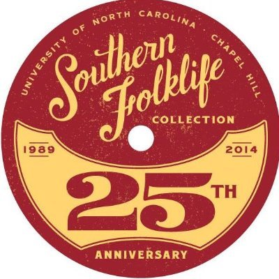 Southern Folklife Collection
