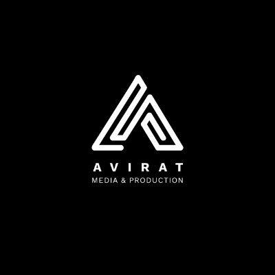 Avirat Media and Production