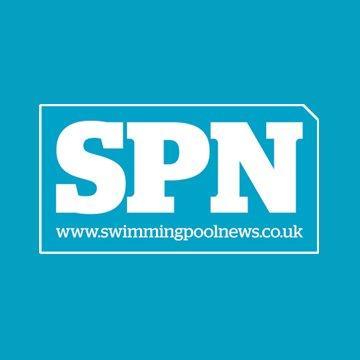 Swimming Pool News