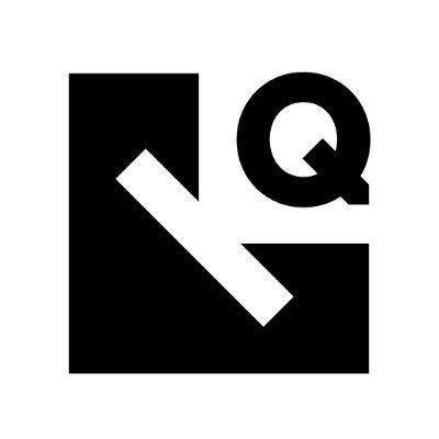 Knowledge Quarter