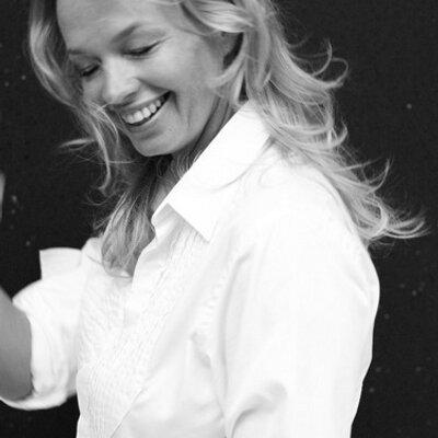 Karin Swerink on Muck Rack