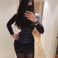 Miss Hayley Bond ♥ (@MsHBond )