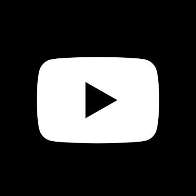 @YouTubeSpaceLA
