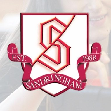 Sandringham EdTech Demonstrator School
