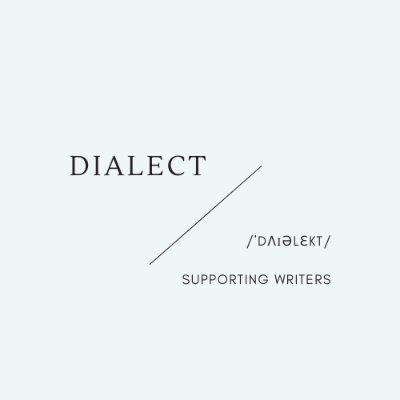 dialectwriters