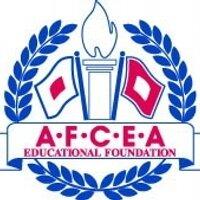 AFCEA Ed Foundation