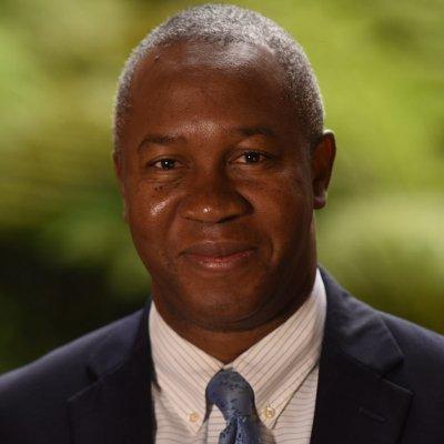 Cheikh Oumar Seydi (@CheikhOSeydi) Twitter profile photo