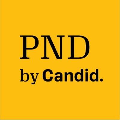 @pndblog