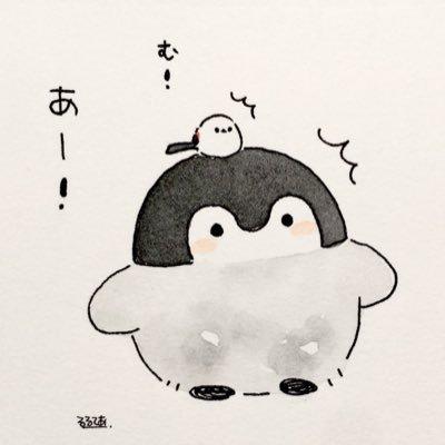 雪那@気まぐれ民 @Setsuna_nana813