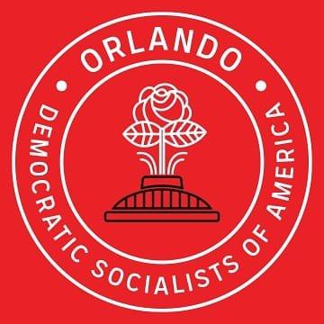 Orlando DSA 🌹🍊 (@Orlando_DSA) | Twitter