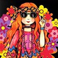 Anita ( @hippienannie ) Twitter Profile