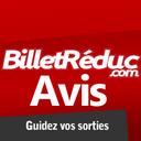 Les avis BilletReduc