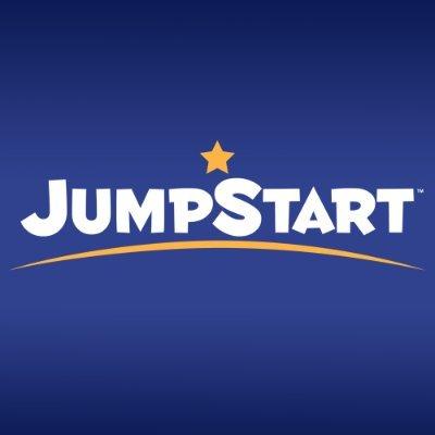 @JumpStart3D