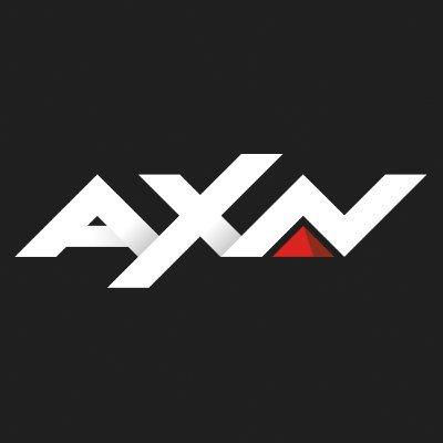 AXN Brasil