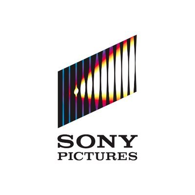 @SonyPictures