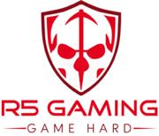 R5 Gaming