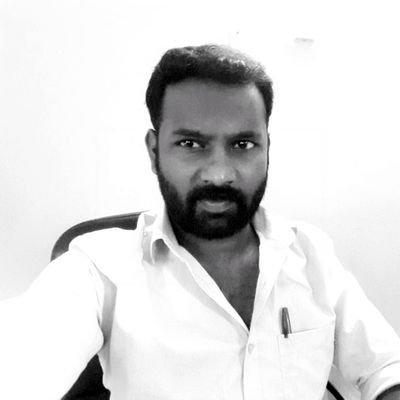 ரீகன் நாம்தமிழர் கட்சி