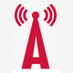 Radio AN24