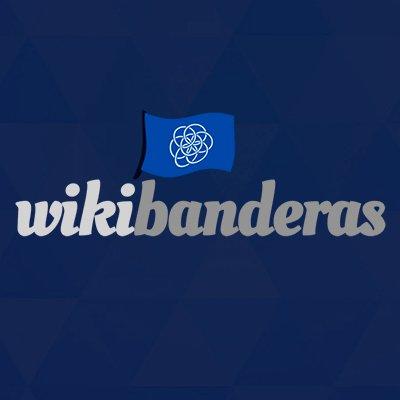 Wiki Banderas
