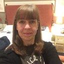 Wendy bates - @Wendkb261103 - Twitter