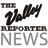 ValleyReporter