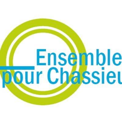 EnsemblepourChassieu2020
