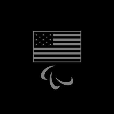 @USParalympics