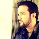 Marcos Hourneaux (@markinho) Twitter