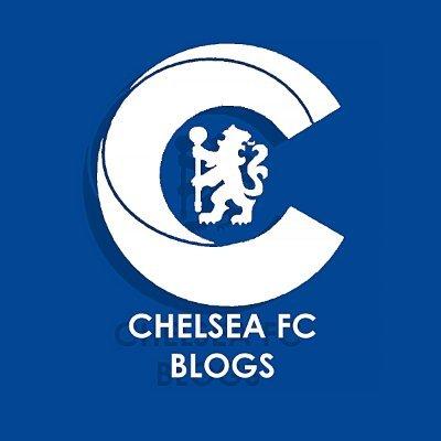ChelseaFCBlogs