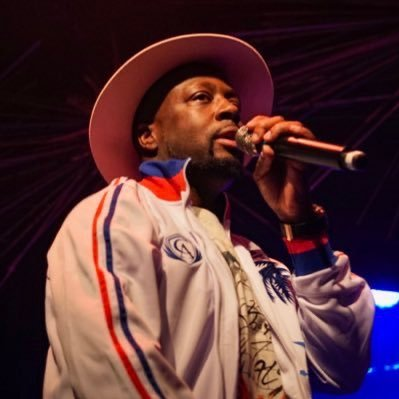 The Official and ONLY Wyclef Twitter Profile. Press: media@headsmusic.com All other inquiries: management@headsmusic.com