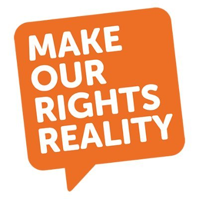 4PatientRights (@Rights4Patients) Twitter profile photo