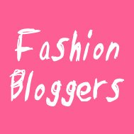 fashion blog