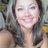 Jennifer Alvarez - Nikkelodeon84