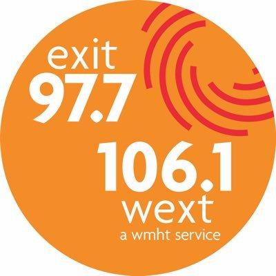@WEXTRadio