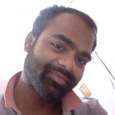 Kshitiz Thakur