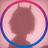 @oceanicroses Profile picture