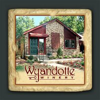 Wyandotte Winery | Social Profile