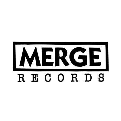 @mergerecords