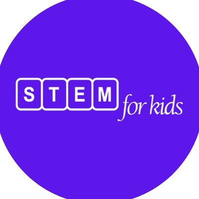 STEM For Kids México