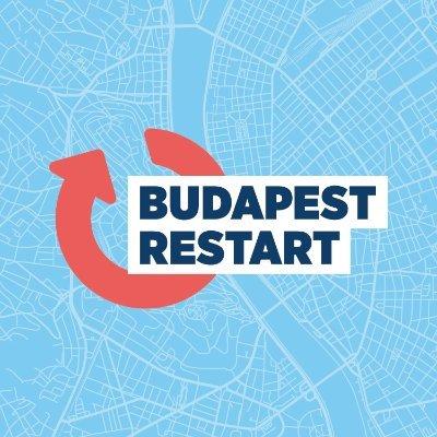 @VisitBudapest