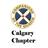 Quaich_Calgary