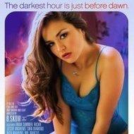 Blue Film Porn Movie Sex BF Sexy Hindi Big Tits HD on Twitter ...