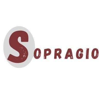 Sopragio