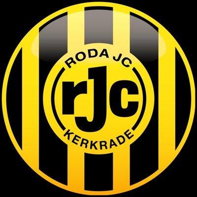 @rodajckerkrade